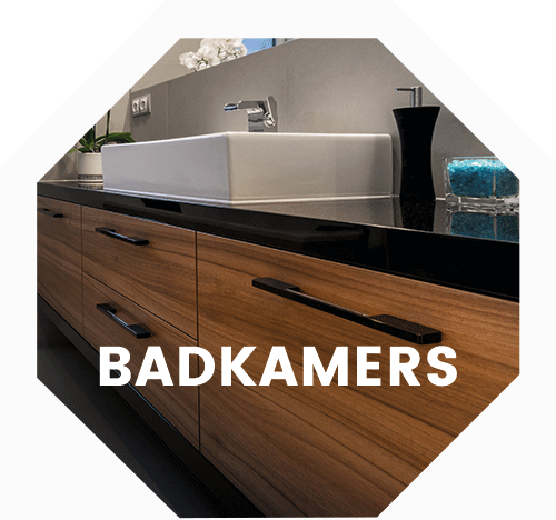 Technisch Installatiebedrijf Van den Berg uit Schipluiden: uw ...
